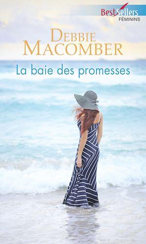 Cover image (La baie des promesses)