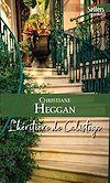 Télécharger le livre :  L'héritière de Calistoga