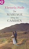 Télécharger le livre :  Un mariage chez les Camden
