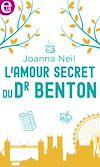 Télécharger le livre : L'amour secret du Dr Benton