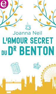 Téléchargez le livre :  L'amour secret du Dr Benton