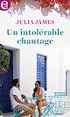 Télécharger le livre : Un intolérable chantage
