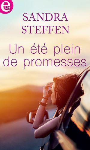 Un été plein de promesses