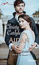 Télécharger le livre : Aidan