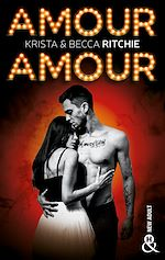 Download this eBook Amour Amour