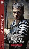 Télécharger le livre :  L'épouse du chevalier