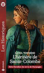Download this eBook L'héritière de Sainte-Colombe
