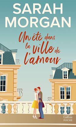 Download the eBook: Un été dans la ville de l'amour