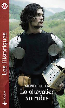 Le chevalier au rubis