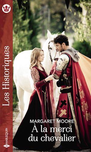 À la merci du chevalier