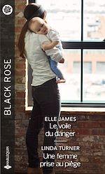Téléchargez le livre :  Le voile du danger - Une femme prise au piège