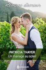 Download this eBook Un mariage au soleil