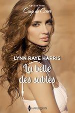 Download this eBook La belle des sables