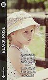 Télécharger le livre :  Une enfant pour enjeu - Jamais je ne t'ai oublié