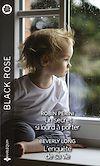 Télécharger le livre :  Un secret si lourd à porter - L'enquête de sa vie