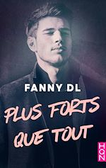 Download this eBook Plus forts que tout