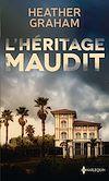 Télécharger le livre :  L'héritage maudit