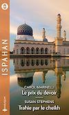 Télécharger le livre :  Le prix du devoir - Trahie par le cheikh