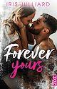 Télécharger le livre : Forever Yours