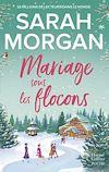 Télécharger le livre :  Mariage sous les flocons