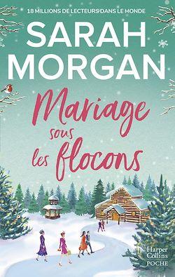 Download the eBook: Mariage sous les flocons