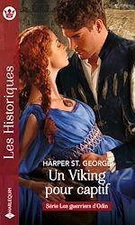 Download this eBook Un Viking pour Captif