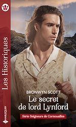 Download this eBook Le secret de lord Lynford