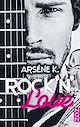 Télécharger le livre : Rock'n'love