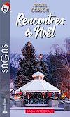 Télécharger le livre :  Rencontres à Noël