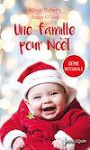 Télécharger le livre :  Une famille pour Noël