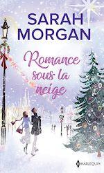 Download this eBook Romance sous la neige