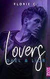 Télécharger le livre :  Lovers