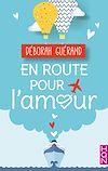 Télécharger le livre :  En route pour l'amour