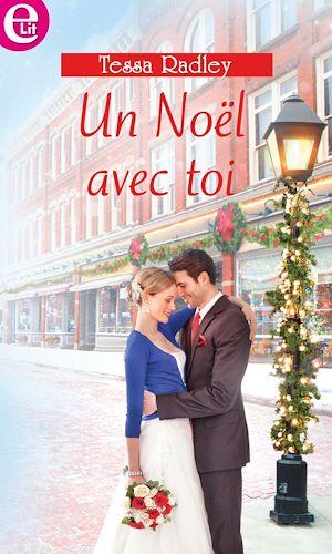 Téléchargez le livre :  Un Noël avec toi