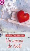 Télécharger le livre :  Un amour de Noël