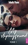 Télécharger le livre :  My Stepboyfriend (tome 1)