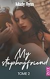 Télécharger le livre :  My Stepboyfriend (Tome 2)