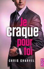 Download this eBook Je craque pour toi