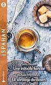 Télécharger le livre :  Une indocile fiancée - Le sortilège du désert