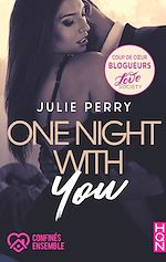 Download this eBook One Night With You