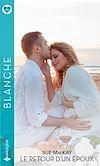 Télécharger le livre :  Le retour d'un époux
