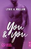 Télécharger le livre :  You & You