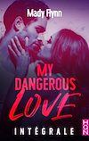 Télécharger le livre :  My Dangerous Love