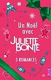 Télécharger le livre :  Un Noël avec Juliette Bonte