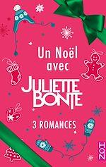 Download this eBook Un Noël avec Juliette Bonte