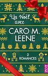 Télécharger le livre :  Un Noël avec Caro M. Leene