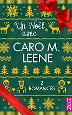 Download this eBook Un Noël avec Caro M. Leene