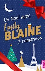 Download this eBook Un Noël avec Emily Blaine