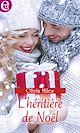 Télécharger le livre : L'héritière de Noël