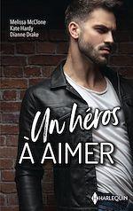 Download this eBook Un héros à aimer